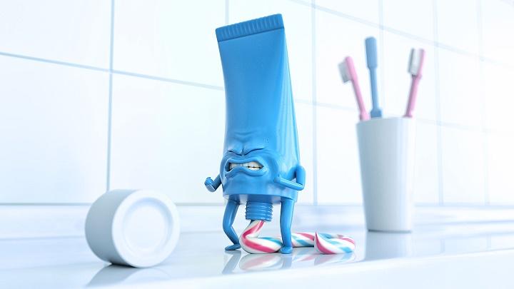 pasta-de-dientes-necesidades