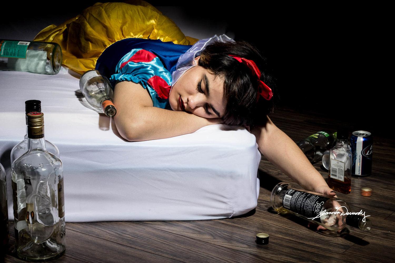 princesas-Disney-problemas