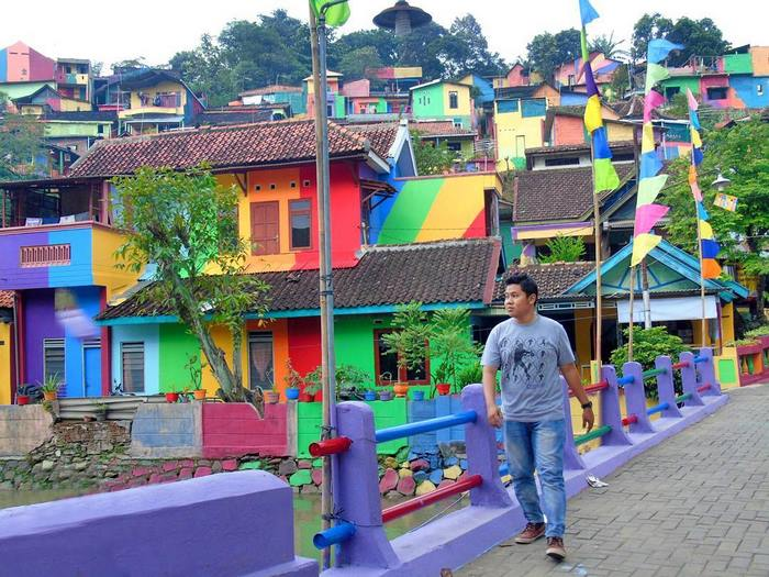 pueblo-arcoiris