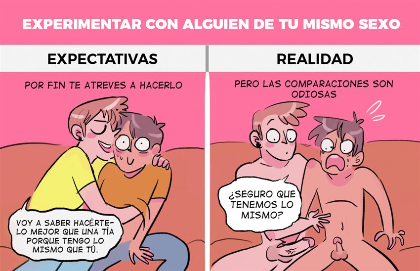 sexo-expectativas-versus-realidad