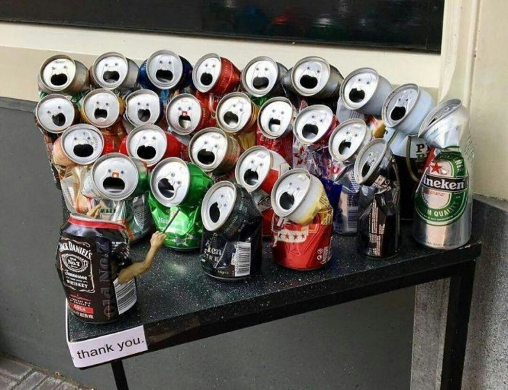 coro-cervecero