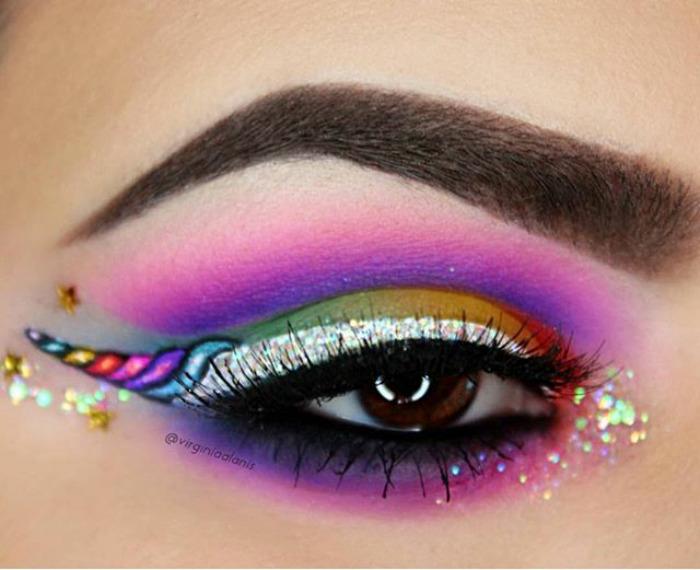 eyeliner-unicornio