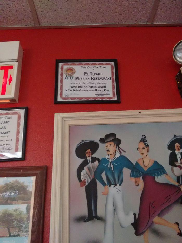 mexicano-con-un-premio-a-mejor-restaurante-italiano