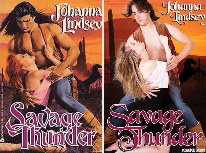 pareja-portadas-novelas