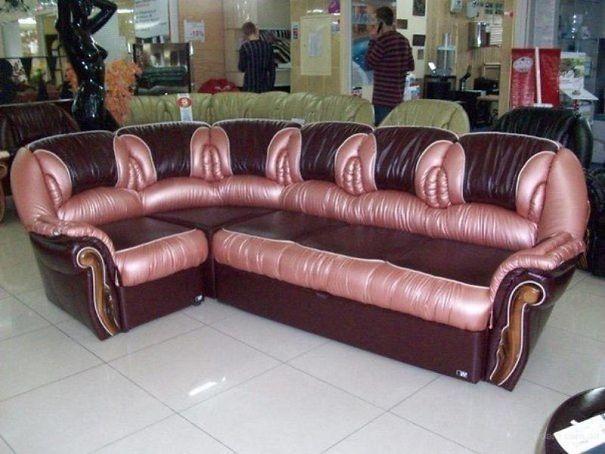 sofa-erotico
