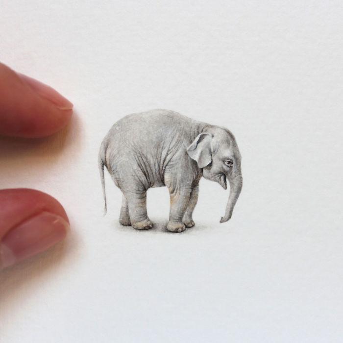 arte-en-miniatura