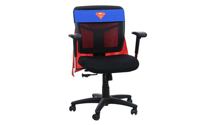 capa-superman-oficina