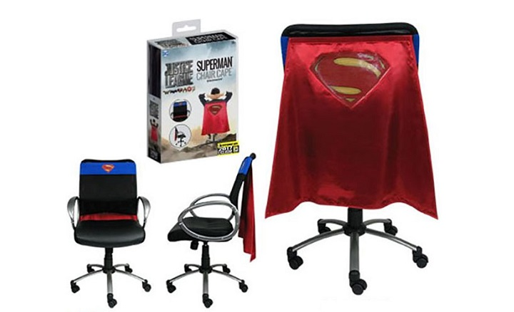 capa-superman