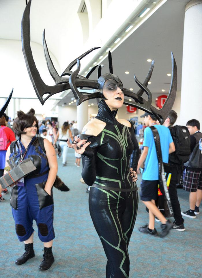cosplay-comic-con-2017
