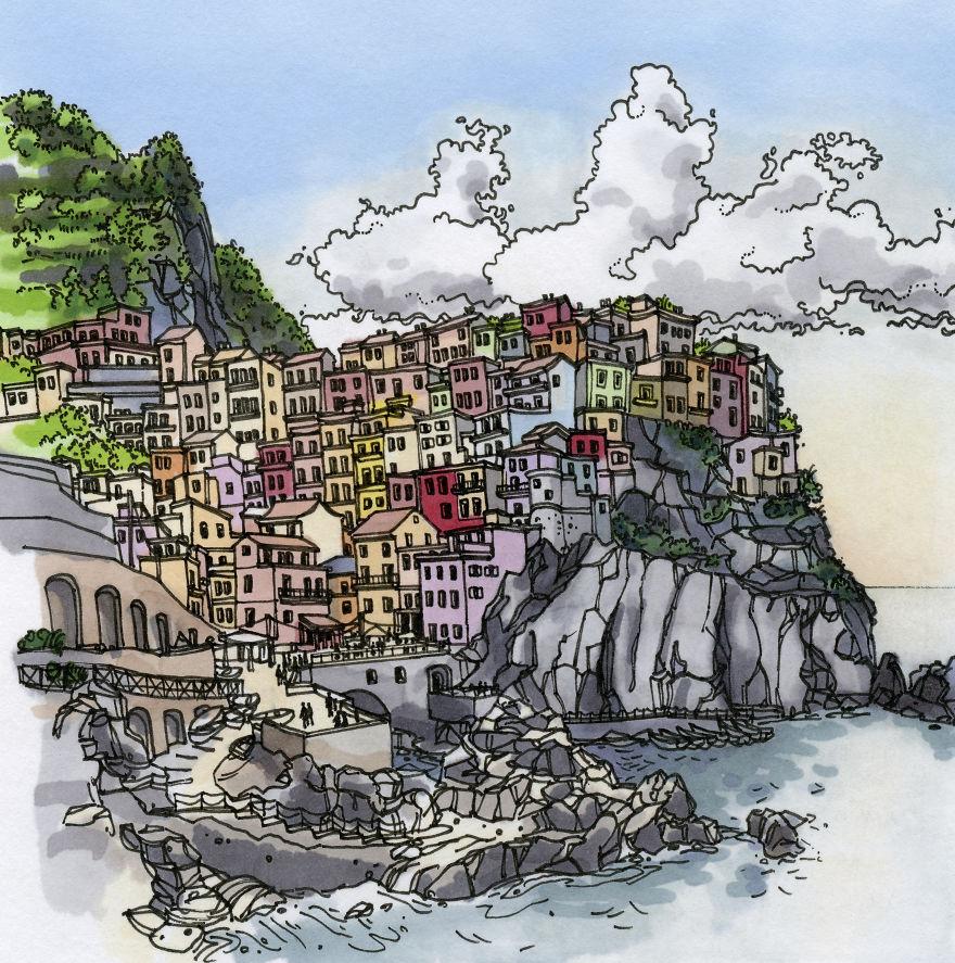 ilustraciones-ciudades