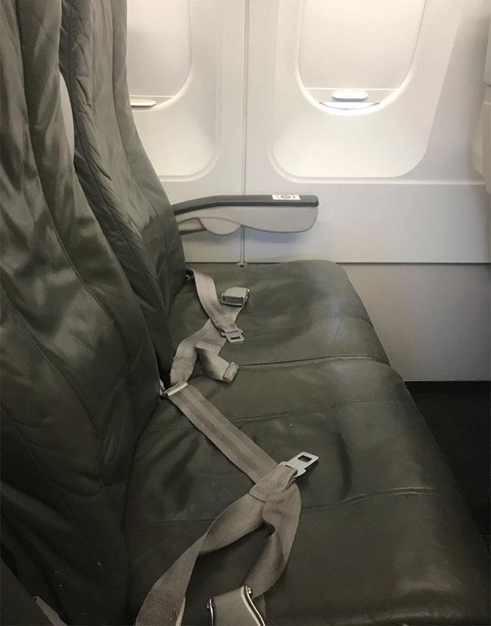 pasajero-avion