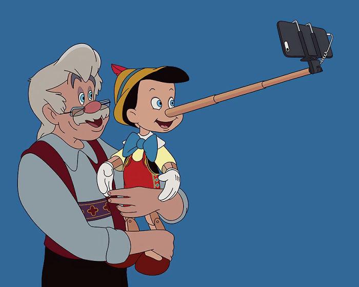 peliculas-Disney