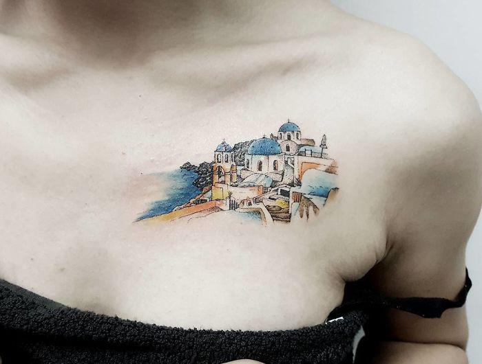 tatuajes-arquitectura