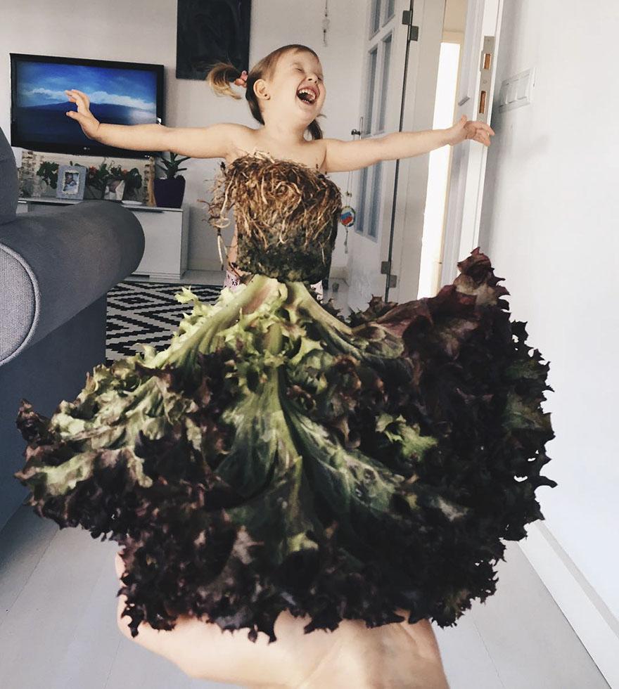 vestidos-divertidos