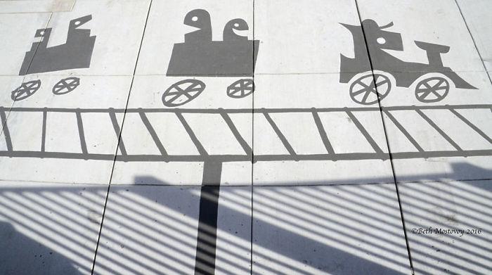 artista-sombras-falsas