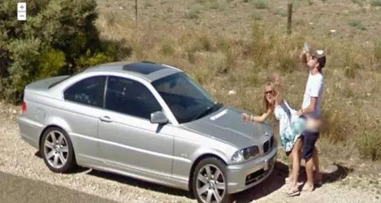 imagenes-Google-Maps
