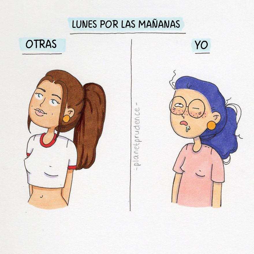 problemas-mujeres