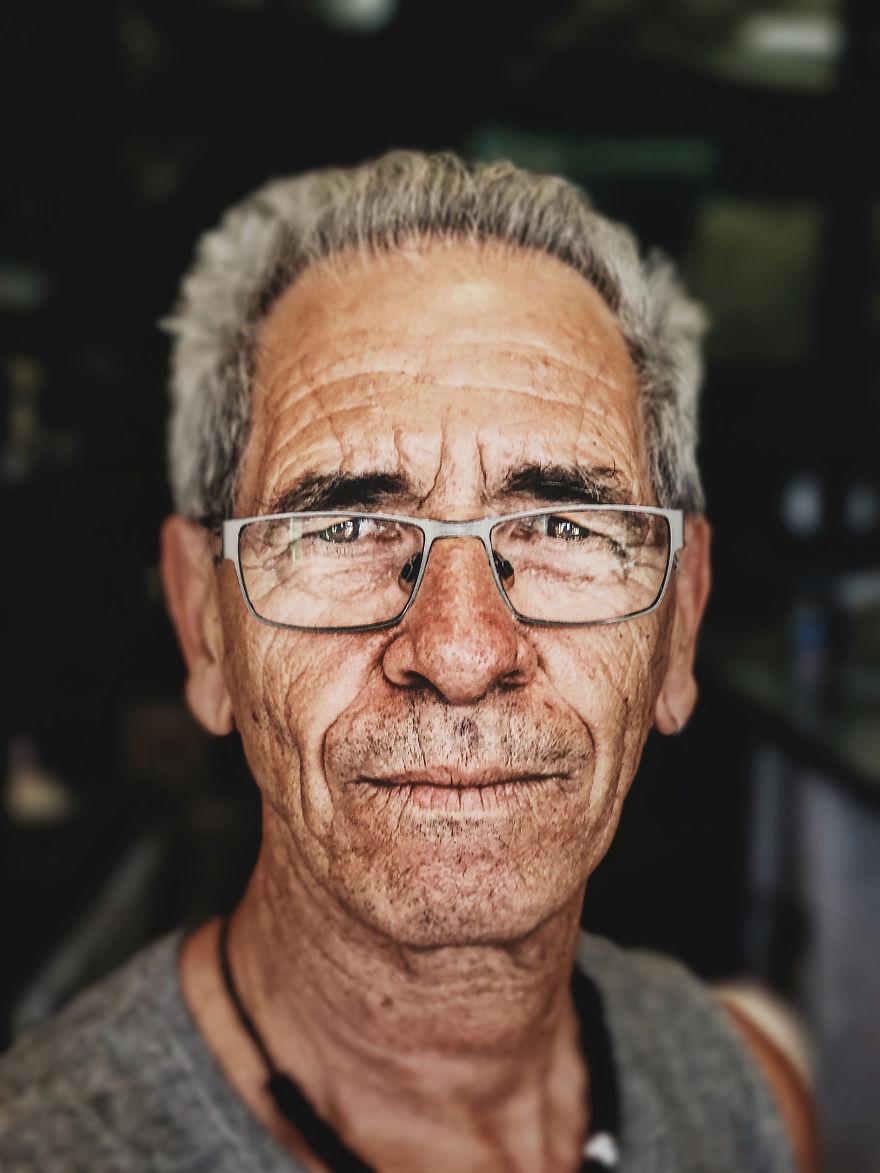 retratos-iphone-mcdonalds