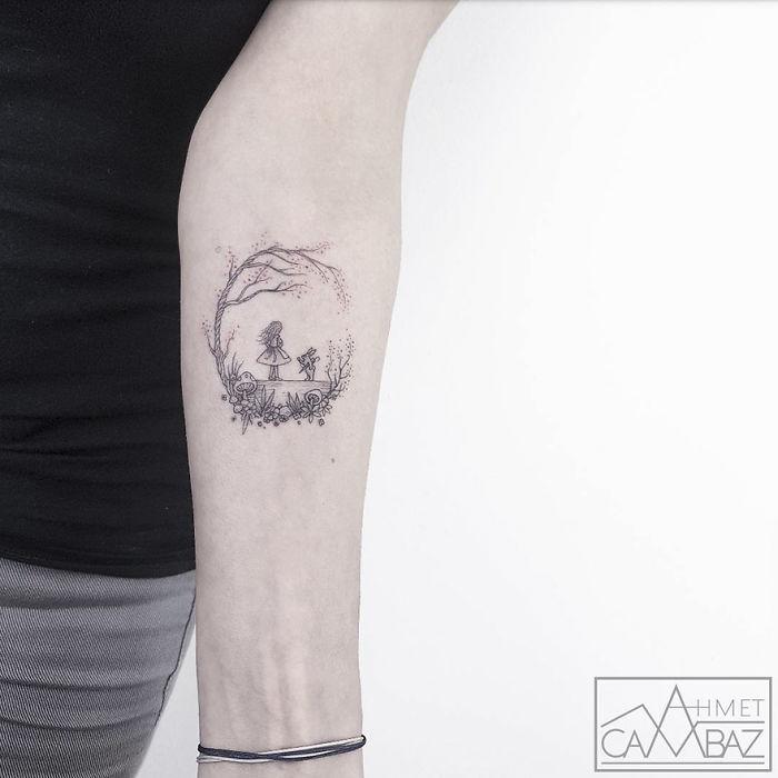 tatuaje-sencillo