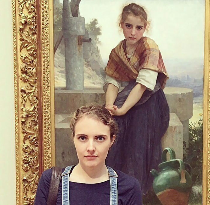 parecidos-museo