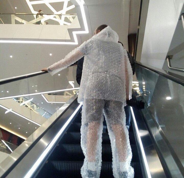 ropa-rajapack