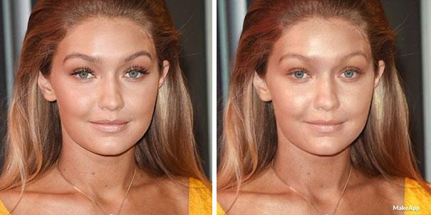 app-maquillaje
