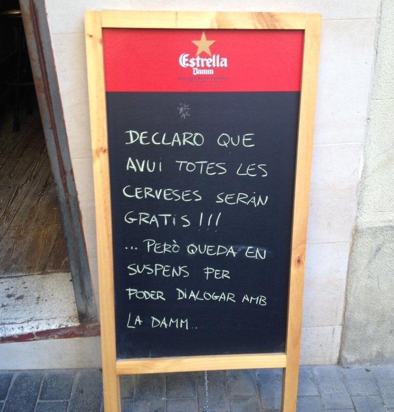 cervezas-gratis