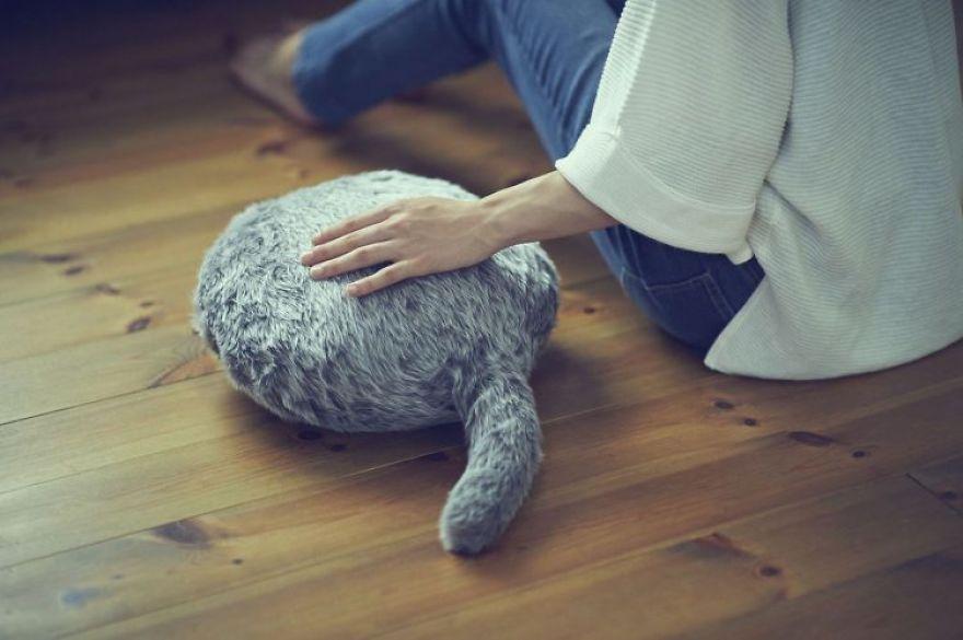 cojin-robot-gato