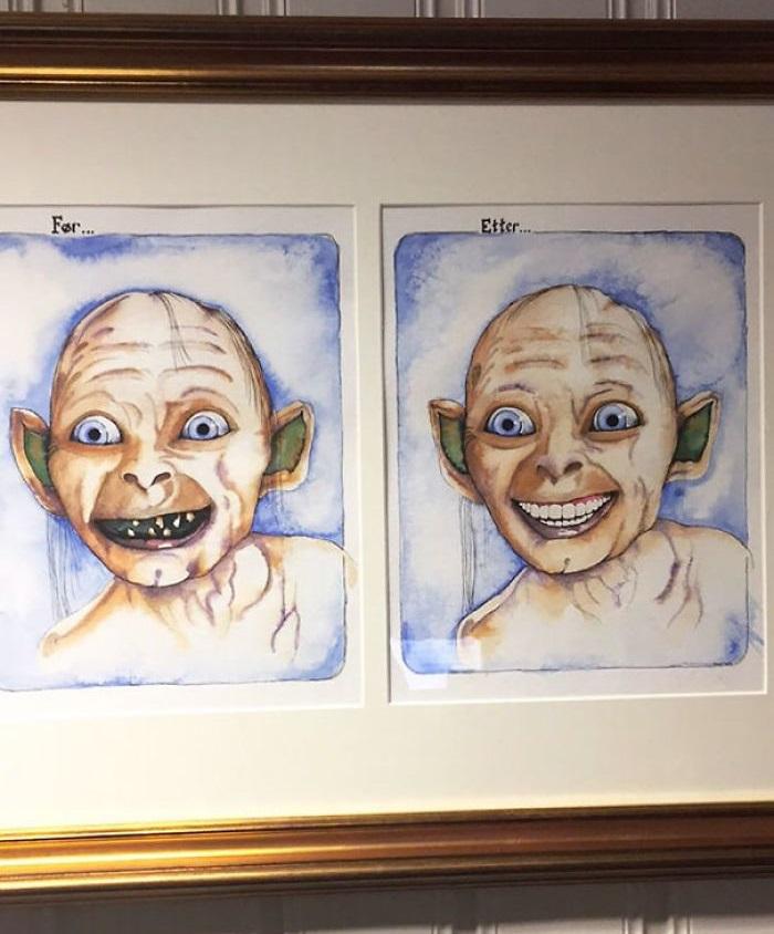 dentista-sentido-del-humor