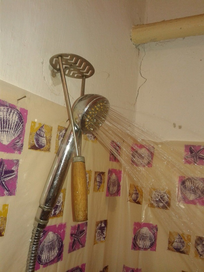 ducha-mas-cutre-del-mundo