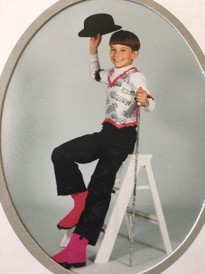 fotos-infancia