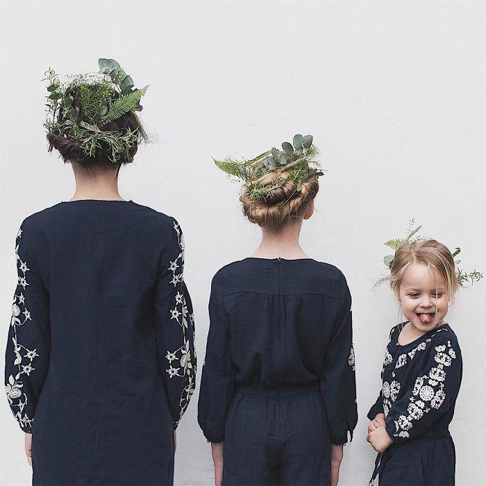 fotos-madre-hijas