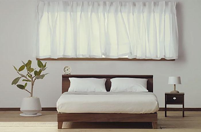 miniatura-muebles-gatos