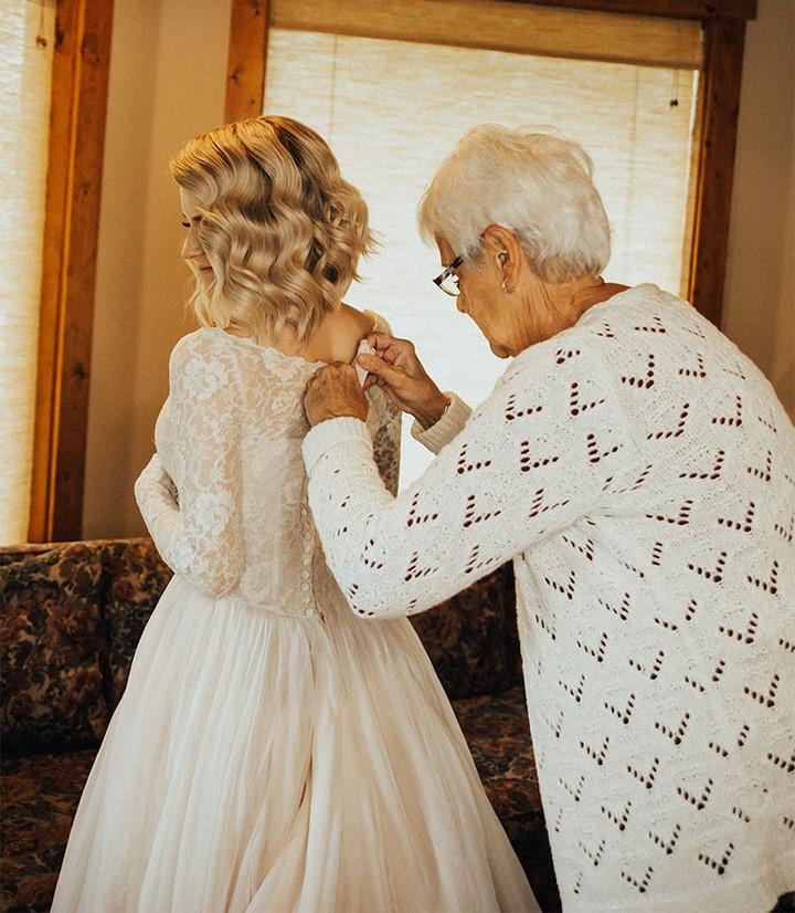 novia-vestido-abuela