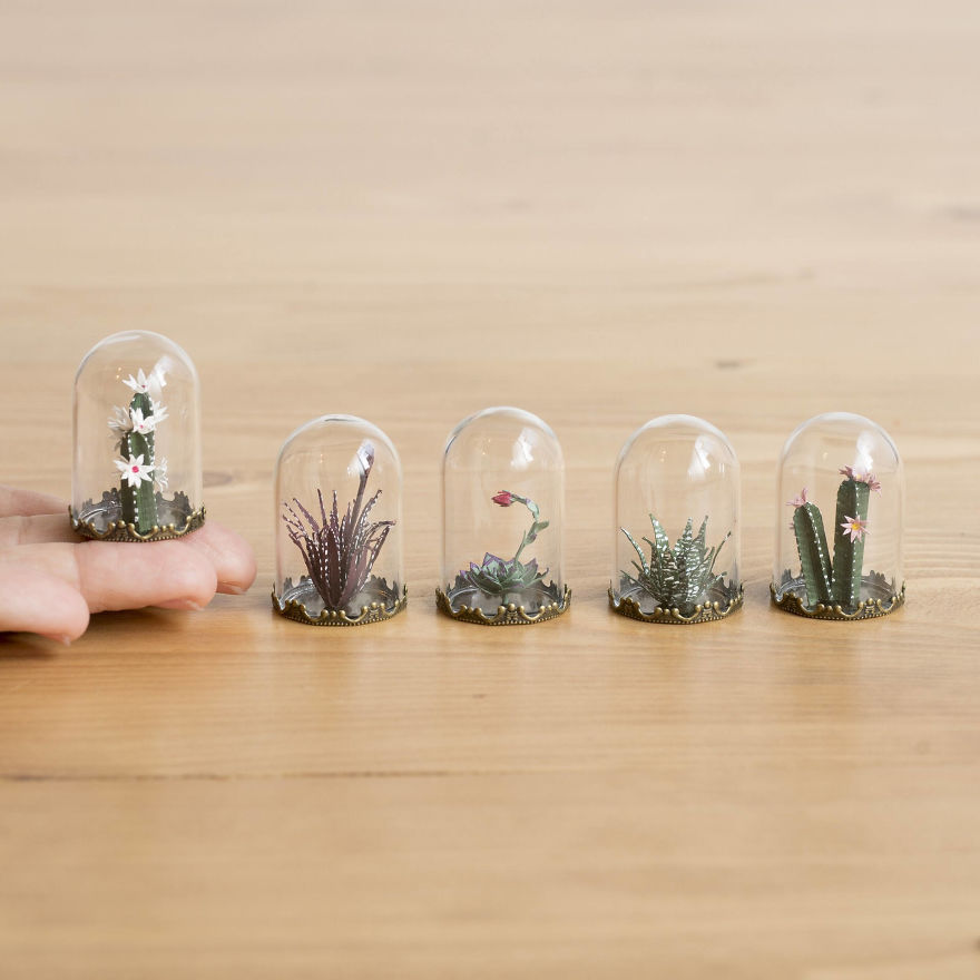 plantas-miniatura-papel
