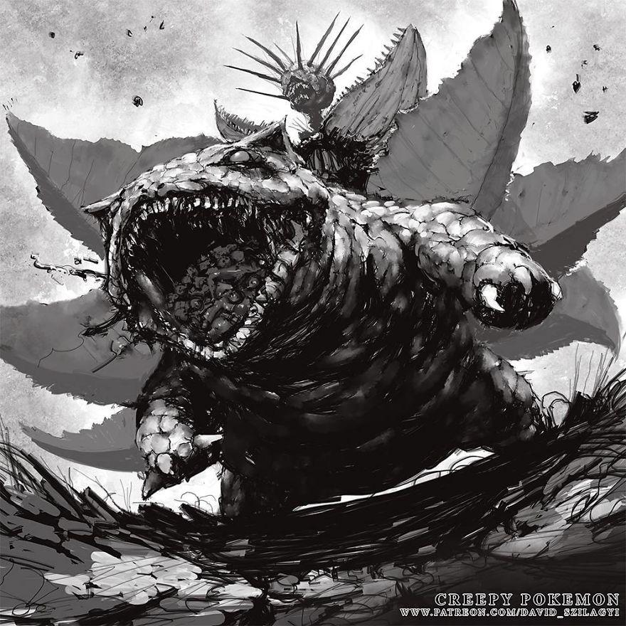 pokemons-monstruosos