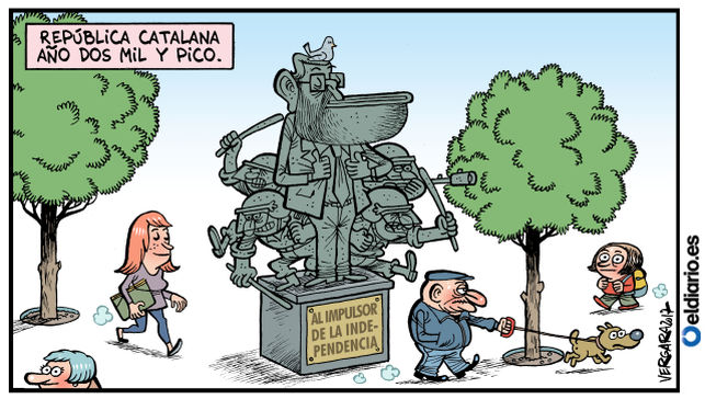 republica-catalana