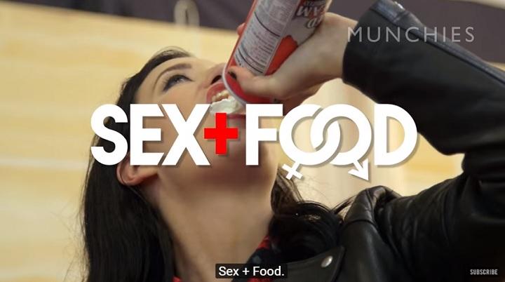 Bragas Porno - Videos de Chicas en Bragas Follando