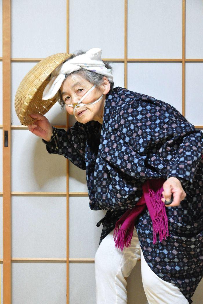 Kimiko-Nishimoto