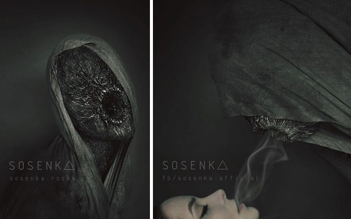 Sosenka