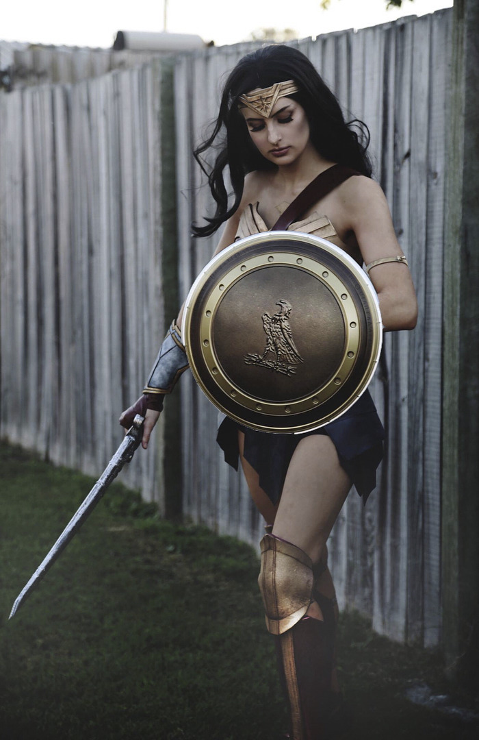 disfraz-low-cost-Wonder-Woman