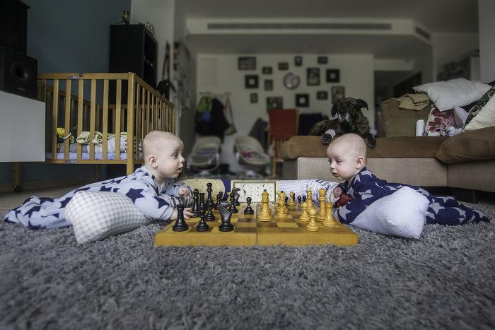 fotos-gemelos