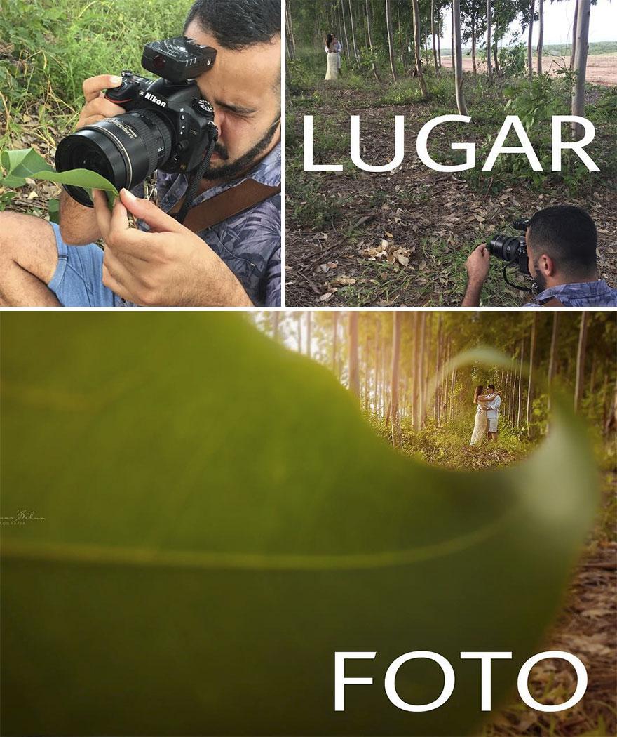 fotos-profesionales