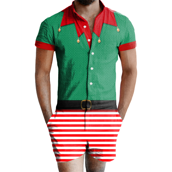 pijama-hombre-Navidad