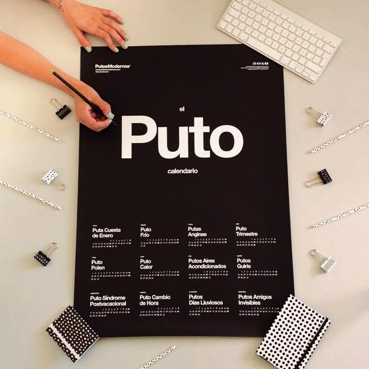 puto-calendario