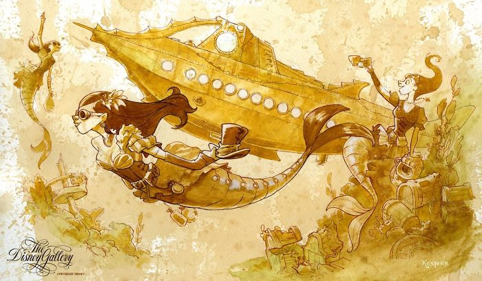 steampunk-art-te