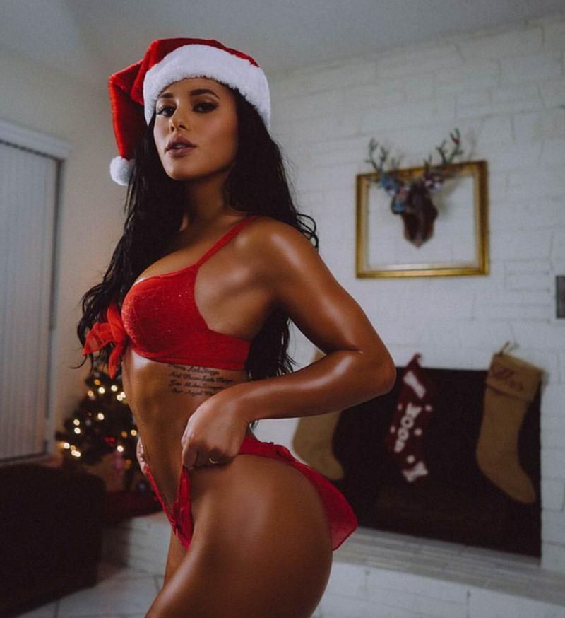 Mamas-Noel