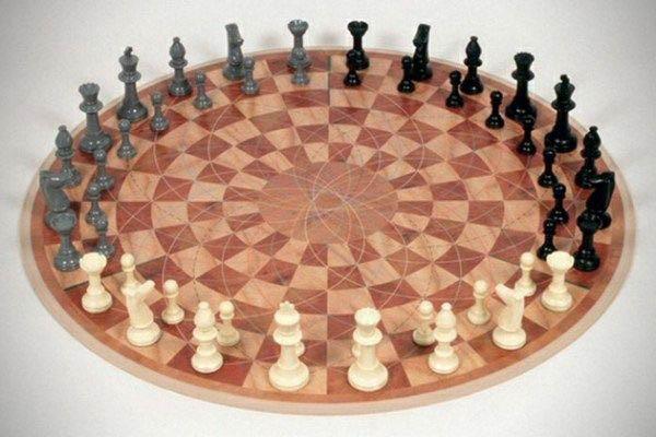 ajedrez-para-tres