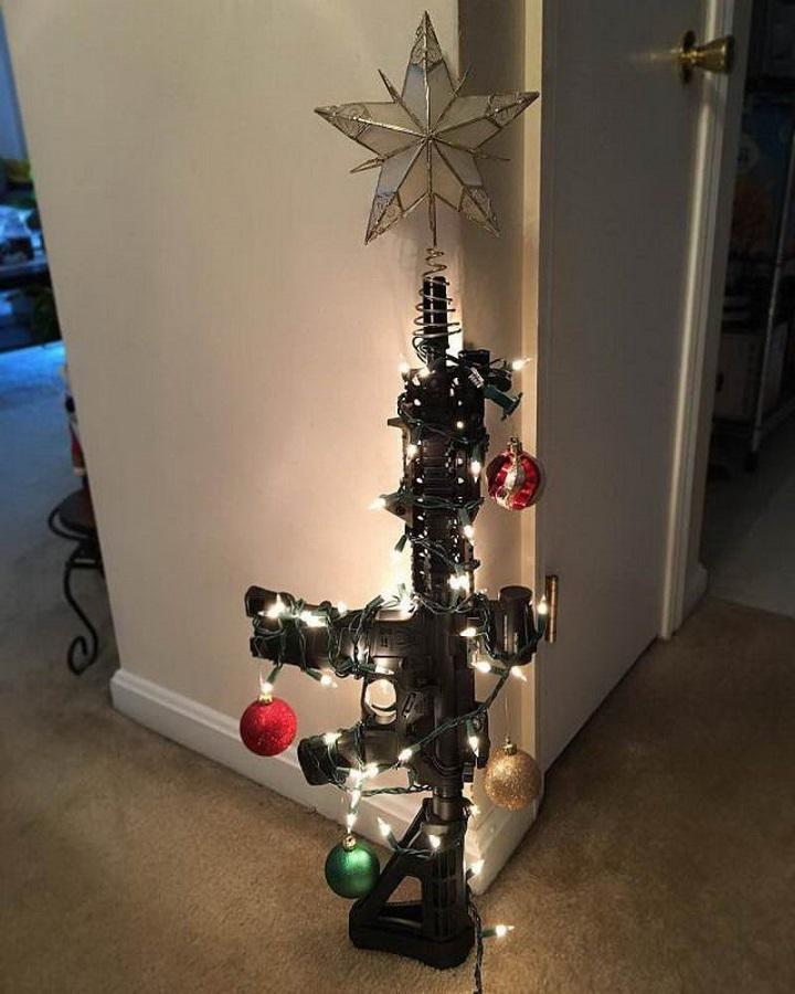arbol-de-Navidad-estados-unidos