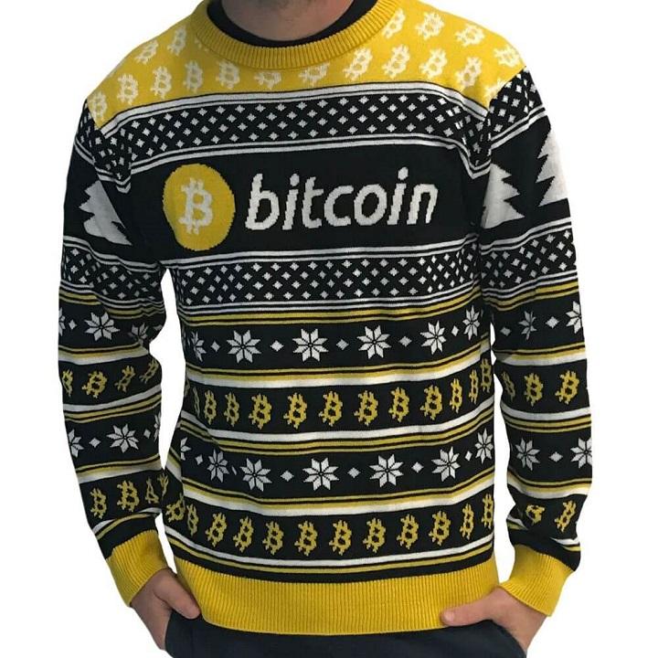 bitcoin-jersey